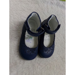 Zapato Chicco N 22. Segunda...