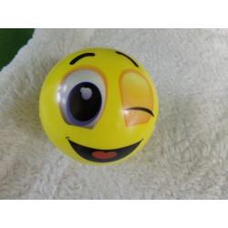 Pelota Smile. Segunda mano