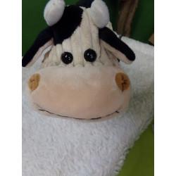 Peluche Vaca. Segunda mano