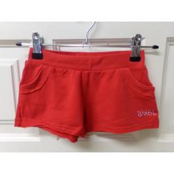 Pantalón corto BImbalina 5...
