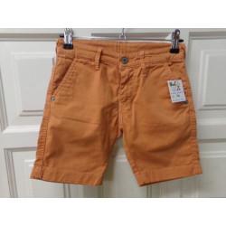 Bermuda Pepe Jeans 8 años