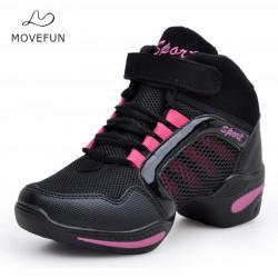 zapatos de baile latino...