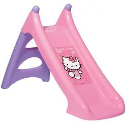 Tobogan Hello Kitty segunda...