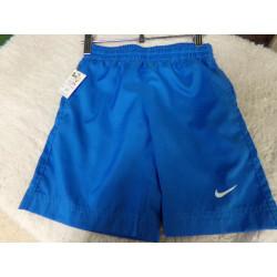 Pantalones cortos Nike 3-4...
