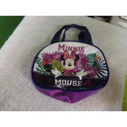 Bolso Minnie. Segunda mano