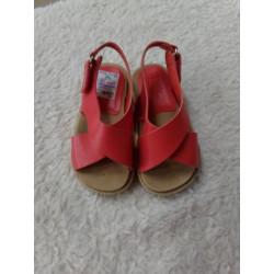 Sandalia Zara N 21. Segunda...