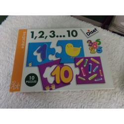 puzzle 1.2.3