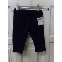 Pantalon Mayoral talla 2-4...