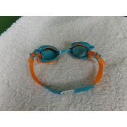 Gafas natacion niño delfines