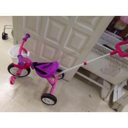 triciclo chico