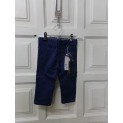 Pantalón Boboli talla 12...