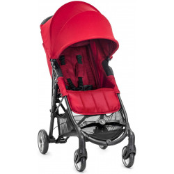 Baby Jogger City Mini Zip -...