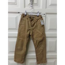 Pantalón Zara talla 3 años....