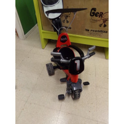 Triciclo Body Trike....