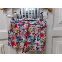 Pantalón Zara talla 6...