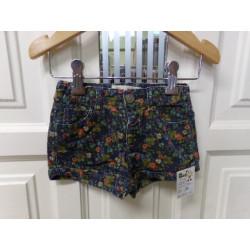 Pantalón Zara talla 9...