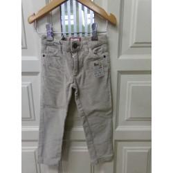Pantalón de pana Neck&Neck....