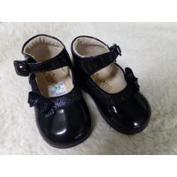 Zapato N 20. Segunda mano