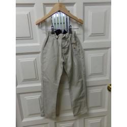 Pantalon Mayoral talla 5...