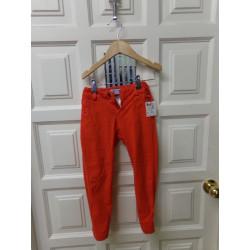 Pantalón Mayoral talla 4...