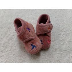 Zapatillas Victoria N 20....