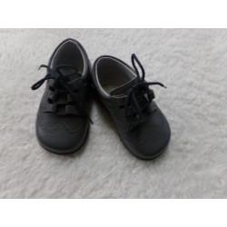 Zapato Pisotones. N 20....