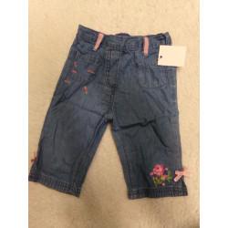 pantalones 6 - 9 meses