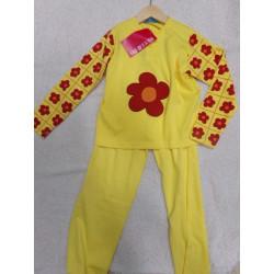 Pijama Agatha 10 años a...