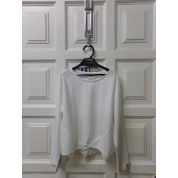 Camiseta Zara talla 8 años....