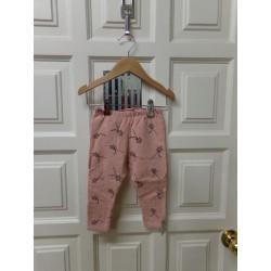 Pantalón Zara talla 12...