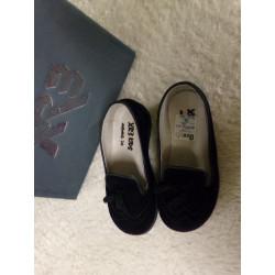 Zapatos XR3 N 26. Segunda mano