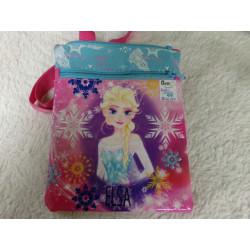 Bolso Elsa. Segunda mano