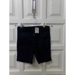 Pantalón corto Cocote talla...
