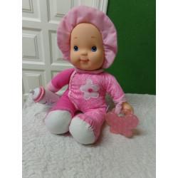 Bebé Babyfirst. Segunda mano