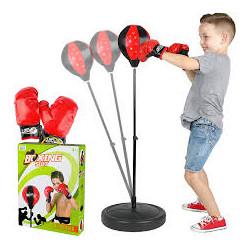 Punching  Ball boxeo....
