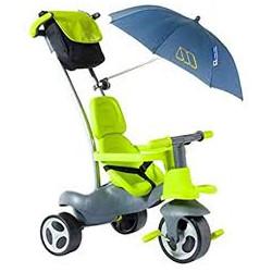 Triciclo Urban Trike de...