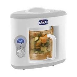 Robot de cocina Chicco Baby...