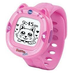 reloj Vtech Digital Animals...