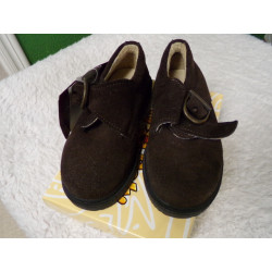 Zapatos Neck& Neck N 24. A...