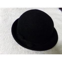 Sombrero talla 4 años....