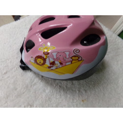 Casco de bici 46-53 cm....