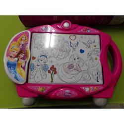 Light Box Princesas Disney....