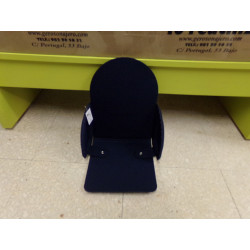 Reductor silla. Segunda mano