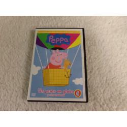 DVD Peppa Pig. Segunda mano