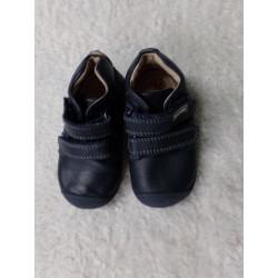 Zapato Biomecanic N 23....