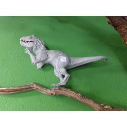 Dinosaurio con sonido....