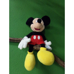 Peluche Mickey Mouse. 40...