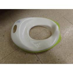 Adaptador de WC. Segunda mano