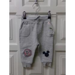 Pantalón chandal Mickey...
