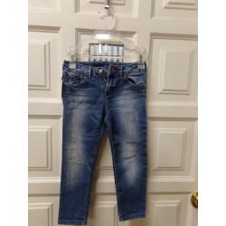 Pantalón Zara talla 4-5...